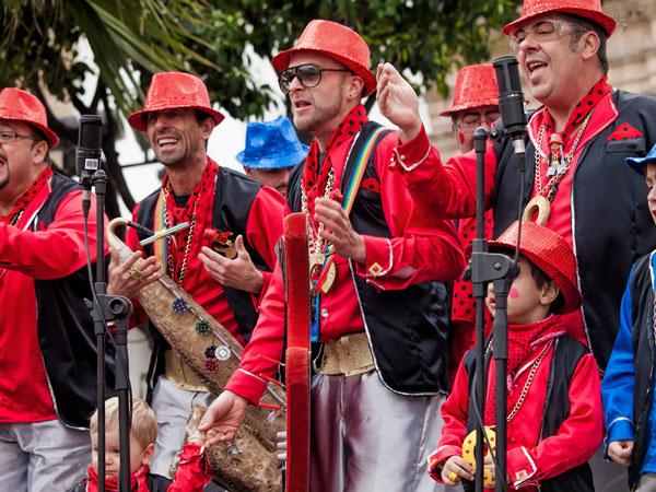 carnaval-Cadiz-con niños