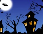 Fiestas de Halloween en el mundo