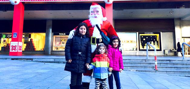 5 regalos para niños viajeros