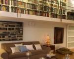 Apartamentos con Arte en Madrid