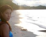 Miniguía de Costa Rica con niños: la Costa del Caribe