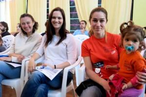 blogueras de viajes en familia