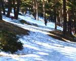 Un día en la Sierra