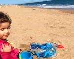 Costa de Barcelona Maresme y el turismo familiar