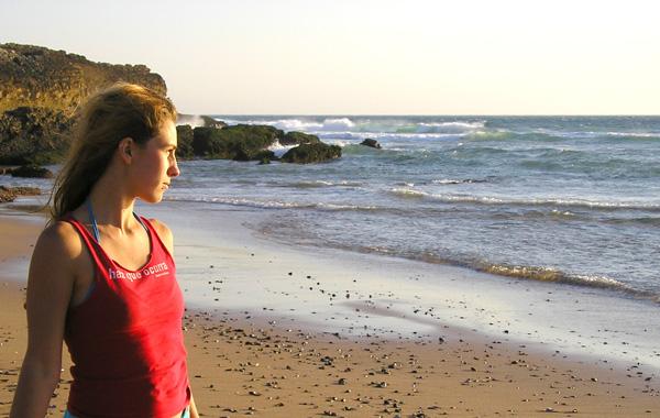 Playas Portugal Guincho
