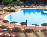 Barceló Punta Umbría Beach Resort: pensado para familias