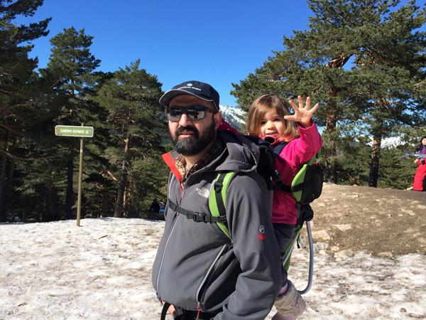 excursiones en Madrid con niños sierra-Schmidt