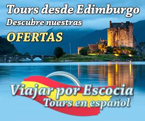 excursiones-desde-edimburgo-viajar-por-escocia