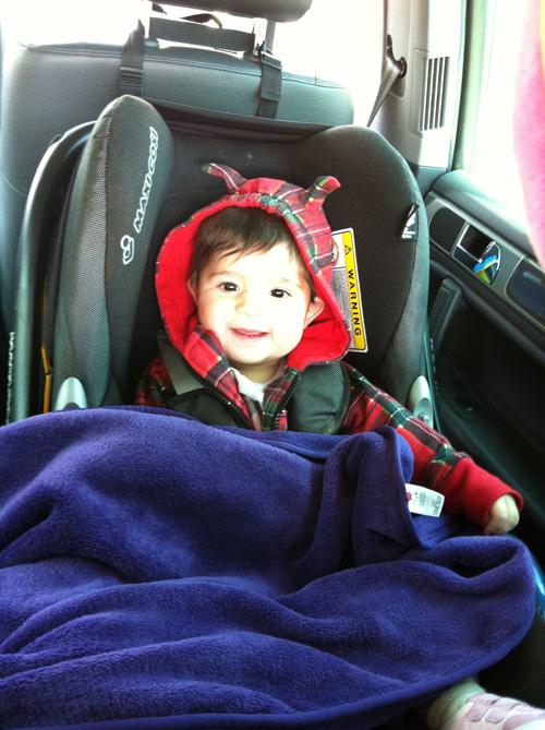 Encontrar la mejor silla de coche mi peque o gulliver for Sillas para ninos para el coche