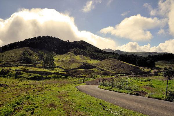 Canarias destino perfecto con ni os mi peque o gulliver - Islas canarias con ninos ...