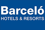 Barcelo hotel resorts