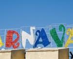 Top 5 Carnavales en el mundo y sus pequeños protagonistas