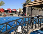 Un hotel top 10 para familias en Fuerteventura