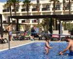 Barceló Cabo de Gata, un hotel ideal para familias