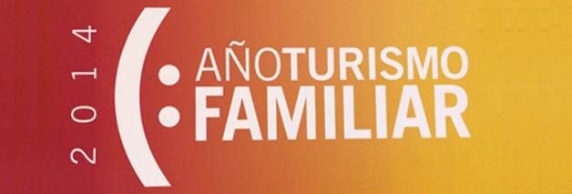 Fitur 2014 y el Año del turismo Familiar