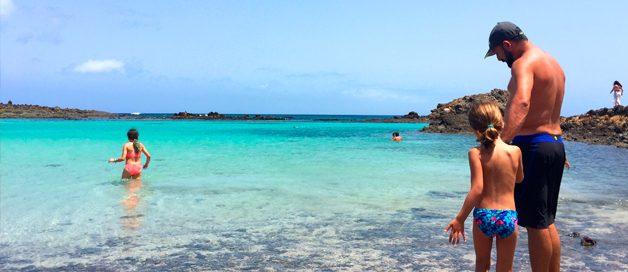 Los 10 puntos clave para preparar las vacaciones de verano