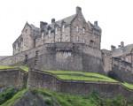 Ruta de 10 días por Escocia con niños