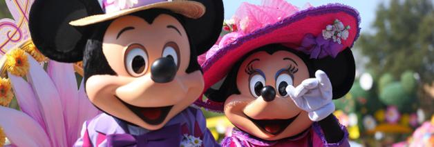 10 consejos para disfrutar a tope Disneyland® Paris