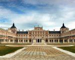 5 excursiones por los alrededores de Madrid