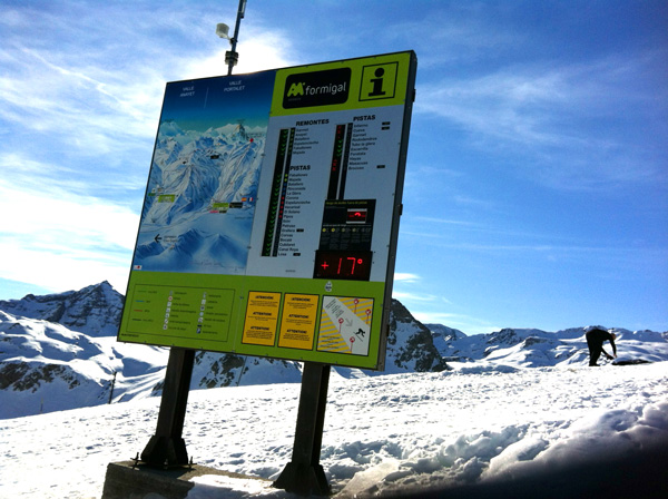 formigal-cartel