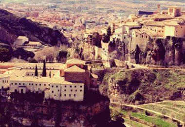 Top 10 Cuenca con Niños