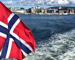 10 lugares que no te puedes perder en Oslo con niños