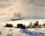 Museo Fram de Expediciones Polares