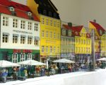 10 visitas en Copenhague con niños que no te puedes perder