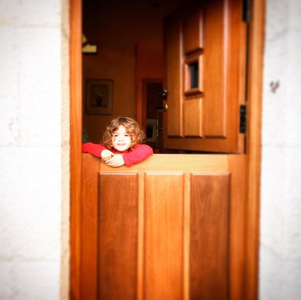 asturias con niños casas rurales