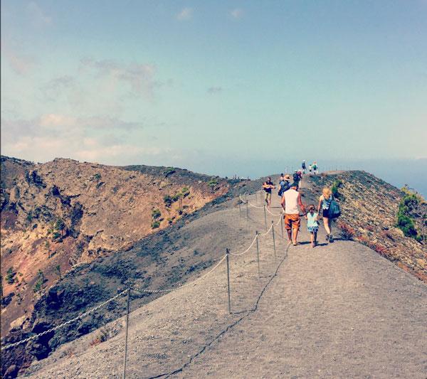 La-palma-volcan-San-Antonio