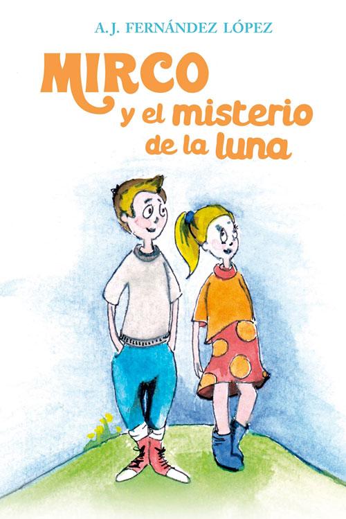 Mirco libros para niños viajeros