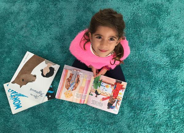 libros-niños-viajeros
