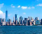 Top 10 Nueva York con niños