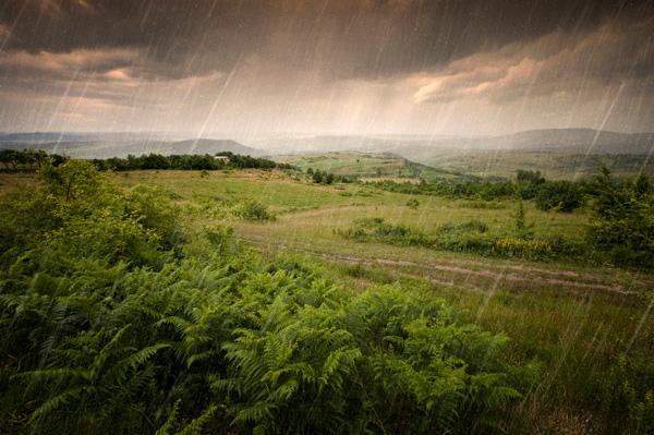 dia-lluvioso