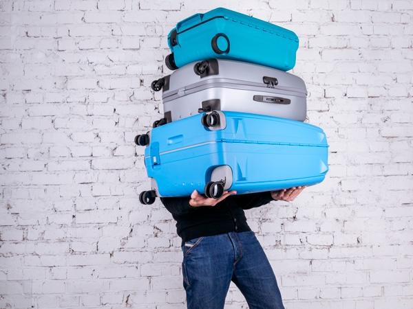 exceso-de-equipaje
