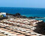Qué ver en La Palma con niños