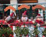 10 planes con niños en Madrid para disfrutar de esta Navidad 2020-21