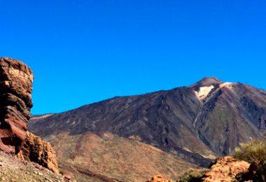 Qué Ver y Hacer en Tenerife con Niños